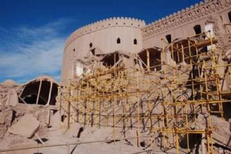 واگذاری 60 بنای تاریخی به بخش خصوصی تا یك ماه آینده