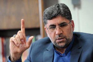 هرگونه اقدام امریكا علیه ایران باعمل متقابل روبرو می شود
