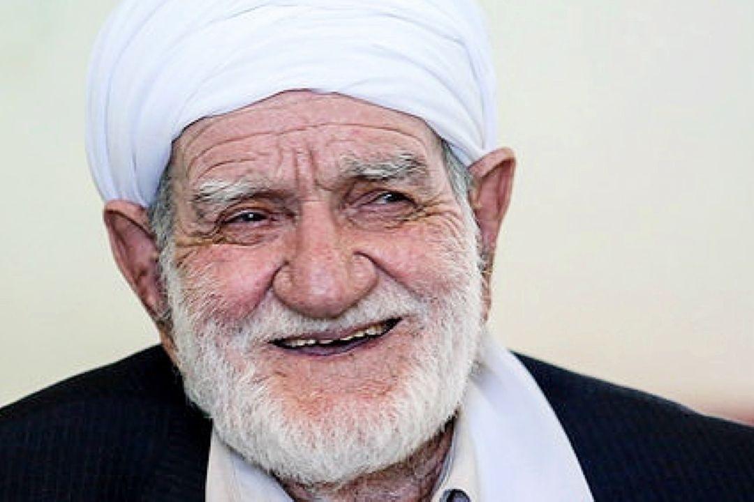 عثمان محمدپرست