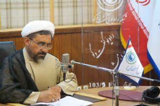 بقاع متبركه؛ ظرفیتی ویژه برای ترویج فرهنگ ایرانی اسلامی