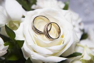 بررسی قانون تسهیل ازدواج جوانان