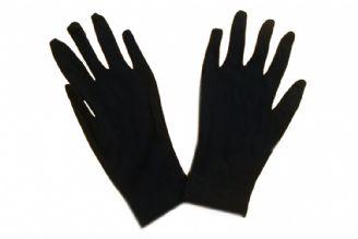 کرونا / دستکش پارچه ای
