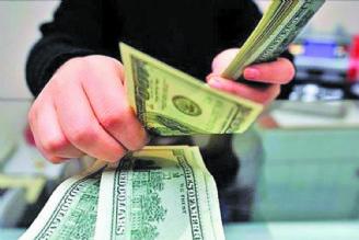 به نام تجارت به کام دولت؛ 18هزار کارت بازرگانی بیت المال را بلعید