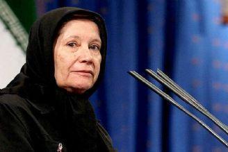افزایش میزان ابتلا به کرونا در تهران
