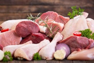 خودكفایی كشور در تامین مرغ، گوشت و تخم مرغ