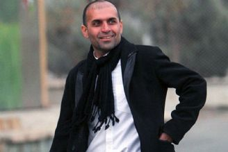 ویسی در ورزش ایران: نگفتم پرسپولیس در حد قهرمانی نیست