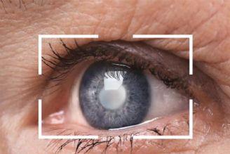 مبتلایان به بیماریهای چشم درمان را جدی بگیرند