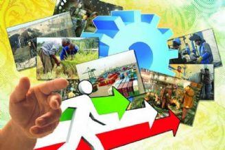 مسیر دستیابی به تحول اقتصادی چگونه میسر میشود؟