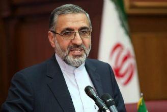 تلاش ایران برای محاکمه ترامپ  ادامه دارد؛ مجرمان فراری باز می گردند