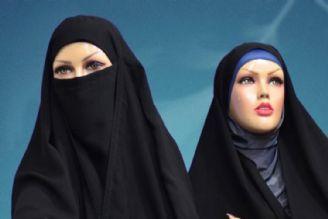"""واژه """"بدحجاب """" حاصل تعریف نادرست است"""