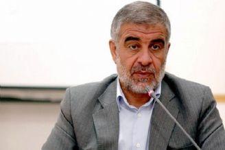 روحانی اولین تذكر مجلس یازدهم را دریافت كرد