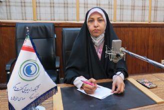 بخش خصوصی توانایی ساماندهی مد ایرانی اسلامی را دارد