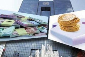 بدهیهای سرسام آور دولت با سیستم بانکی چه کرده است؟