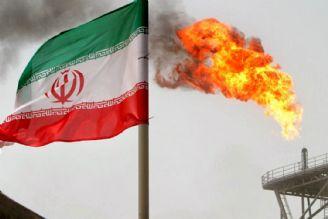 سند همکاری ایران و چین باید تسهیلگر فروش نفت باشد