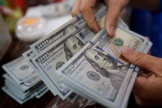 ارز گران تر می شود