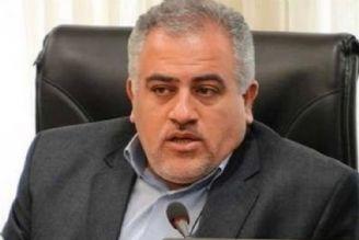 در رادیو ایران مطرح شد: تسهیلات احداث مسكن روستایی با سود 5 درصد ارائه می شود