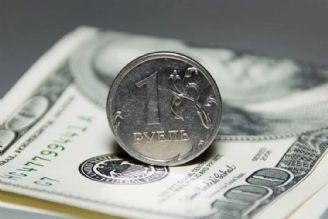 مردم به زودی خبرهای خوبی درباره کاهش و تثبیت قیمت دلار می شنوند