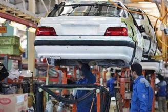اوضاع نابسامان بازار خودرو؛ مقصر كیست؟ + فیلم