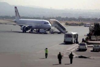 برقراری دوباره پروازهای فرودگاه تبریز ـاستانبول