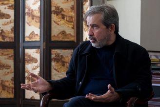 آمریکا در پرونده هسته ای ایران دچار استیصال شده است