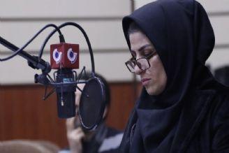 افسانه ایرانی «سنگ صبور» در «افسون افسانه» رادیو نمایش