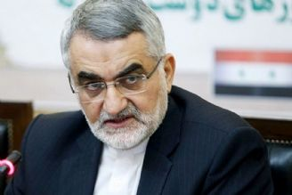 وحشت غربیها از اتصال ایران به ظرفیت جهانی چین، عامل خط تخریب روابط دو کشور است