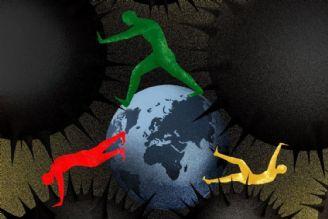 راهبرد ایران برای جهان پسا كرونا چیست؟