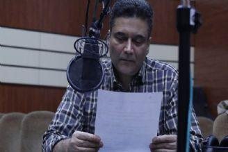 نواب صفوی در «جمع یاران » رادیو ایران و رادیو نمایش