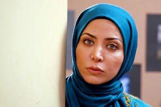 فقیهه سطانی در «كافه هنر»رادیو ایران: محوطه اطراف تئاتر شهر پر از معتاد شده، مسئولان فكری بكنند