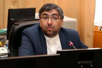 وزیردفاع بزودی در كمیسیون امنیت ملی حاضر می شود