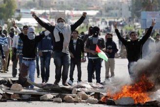جریان مقاومت در فلسطین ، دیگر فریب حربه صلح را نمیخورد