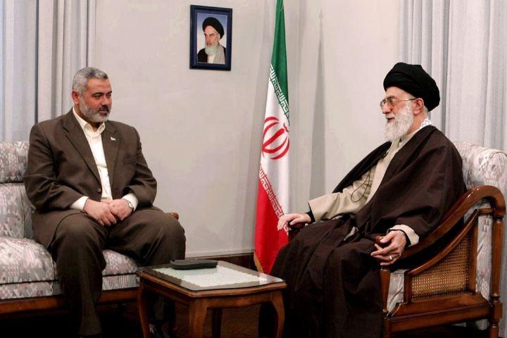 اهمیت نقش جمهوری اسلامی ایران در اتحاد کشورهای اسلامی