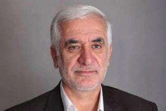 تحریم های جدید سنا ،اقتصاد ایران را نشانه گرفته است /از اروپایی ها  گلایه مند هستیم