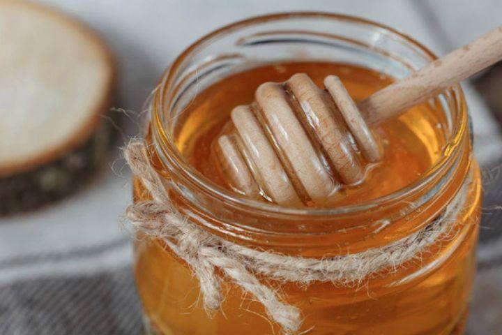 ضرورت تبدیل استاندارد عسل از تشویقی به اجباری