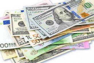 نقدینگی به سمت تولید نرود، ارز بازار را تخریب میكند
