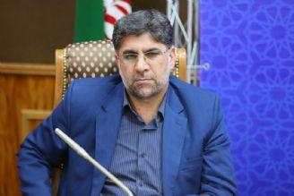 برجام ، حقانیت ایران در عرصه بینالمللی را به اثبات رساند
