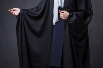 حجاب چادر همچنان محروم از دریافت یارانه/ مسئولان حمایت کنند