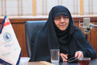 مجلس در برنامه هفتم توسعه به حجاب هم توجه کند