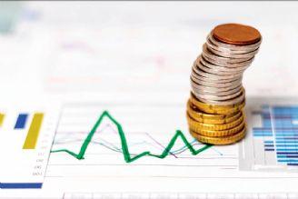 آغاز رقابت ناسالم بین بانکها به محض افزایش نرخ سود بانکی