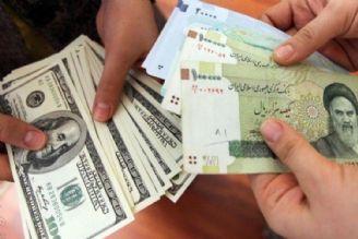 افزایش نرخ ارز، شوك یا سوء مدیریت؟!