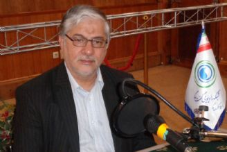 رشد كمی علمی ایران در راستای سند 1404 بینظیر است