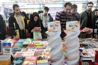 نمایشگاه کتاب تهران در سال99 برپا نخواهد شد