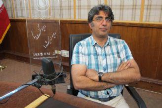 معماری ایران به انقلاب فرهنگی نیاز دارد