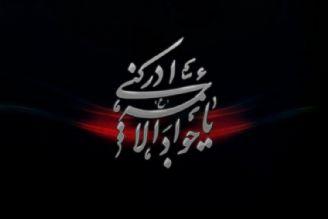 نقش امام جواد (ع) در بقای شیعه