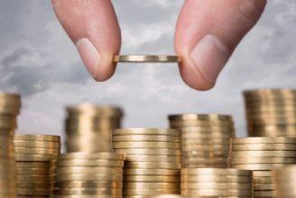 چرا سرمایه گذاری در بانک ها به صرفه نیست؟