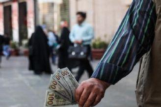 دلار «باید» ارزان شود؛ 15الی 17هزارتومان...
