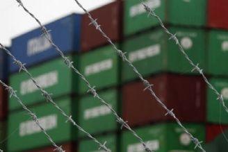 بدون پیوست های پیشگیرانه، مبارزه با قاچاق كالا امكان پذیر نیست