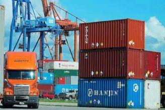 قبل از توجه به صادرات مشكلات تولید و سرمایهگذاری حل شود!