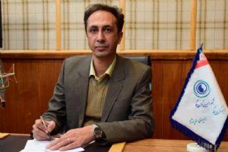 اختلاف ناچیز مابین قیمت لوازم خانگی ایرانی و قاچاق