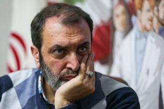 مردم ایران رسانههای بیگانه را بیطرف می دانند